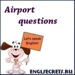 airport-questions1