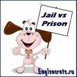 prison-jail