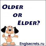 older-vs-elder