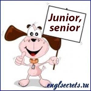junior-senior